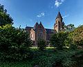 Hiddingsel, St.-Georg-Kirche -- 2012 -- 7102.jpg