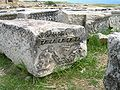 Hierapolis 10 May 2008 (76).jpg