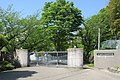 Higashiosaka City Nisshin High School.jpg