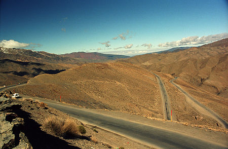 High Atlas, routes (js).jpg
