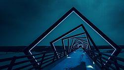 High Trestle Trail Bridge, Madrid, Iowa, United States (Unsplash F9o7u-CnDJk) CropNR.jpg