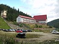 High mountain sports training resort Zarosliak.jpg