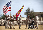 Highest-deployed Marine infantry regiment celebrates end to eight years of combat 120524-M-MM918-007.jpg