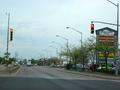 Highway 3 Windsor.png