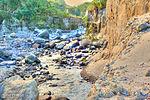 Hiking To Mount Pinatubo.jpg