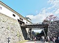 Hikone Castle 彦根城 - panoramio (3).jpg