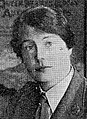 Hilda Horniblow, Chief Controller, Queen Mary's Army Auxiliary Corps in 1918 (cropped).jpg