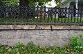 Hildreth-Lord-Hawley Farm wrought iron fence.jpg