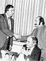 Hilgert,Wilfried und Tal,Michail Tal Porz90er.jpeg