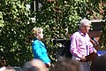 Hillary & Bill Clinton (1307061345).jpg