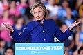 Hillary Clinton (30133266984).jpg