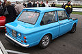 HillmanImp-rear.jpg