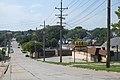 Hillside Lanes.jpg