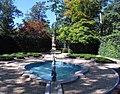 Hillwood Gardens in September (21039321433).jpg