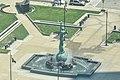 Hilton Cleveland Downtown (27320084882).jpg