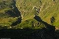 Himalayas - Himachal (9368453311).jpg