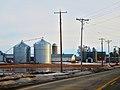 Hincheley's Dairy Farm - panoramio.jpg