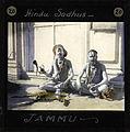 Hindu Sadhus, Jammu, ca.1875-ca.1940 (imp-cswc-GB-237-CSWC47-LS10-020).jpg