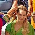 Hindu wedding (34311607133).jpg
