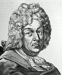 http://upload.wikimedia.org/wikipedia/commons/thumb/0/01/Hiob_Ludolf.jpg/220px-Hiob_Ludolf.jpg