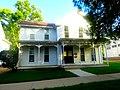 Hiram ^ Lydia Nye House - panoramio (1).jpg