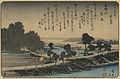 Hiroshige par Goyo.jpeg