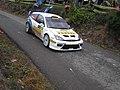 Hirvonen, Rallye Catalunya 2005. - panoramio.jpg