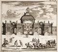 Histoire-de-Guillaume-III-MG 0051.tif