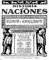Historia-de-las-naciones-advertisement.jpg