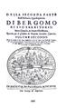 Historia quadripartita di Bergamo et suo territorio.png