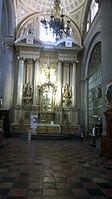 Historic centre of Puebla ovedc 15.jpg