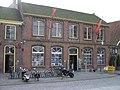 Historisch Museum De Bevelanden.jpg