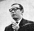 Hitomi Yamaguchi 1965.jpg
