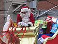 Ho ho ho! (4108614796).jpg