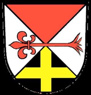 Hochdorf, Biberach