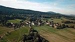Hochkirch Sornßig Aerial alt.jpg