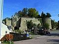Hochstetten-Dhaun – Schloss Dhaun - panoramio.jpg