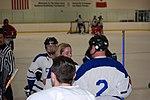 Hockey 20080824 (37) (2794782459).jpg