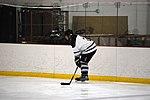 Hockey 20080824 (61) (2795595342).jpg