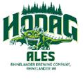 Hodag Ales Logo.png