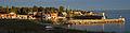 Hoelick-harbour-2006.jpg