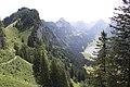 Hoher Kasten - panoramio (204).jpg