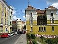 Hoinarind prin Cluj - panoramio.jpg