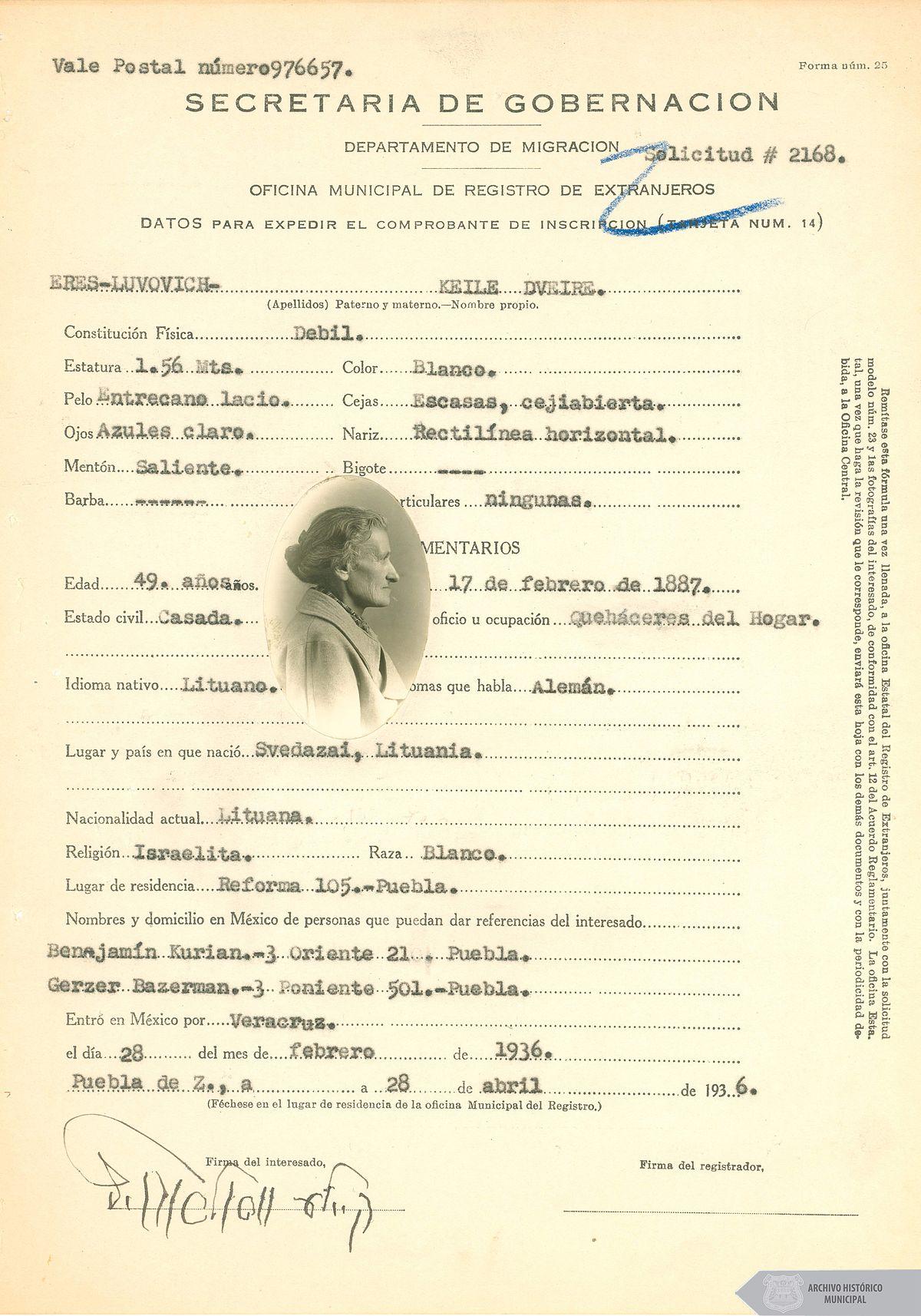 Archivo encontrado en el movil de maira - 1 7