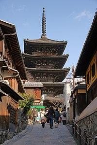 Hokanji Kyoto01n4272.jpg