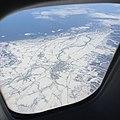 Hokkaido, Japan, 北海道, 日本, ほっかいどう, にっぽん, にほん (16719789381).jpg