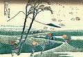 Hokusai35 ejiri.jpg