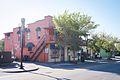 Holden-Parramore Historic District-11.jpg