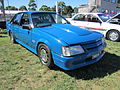 Holden Commodore VK Group A Group3.jpg