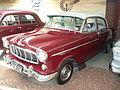 Holden FE Special (4989839548).jpg